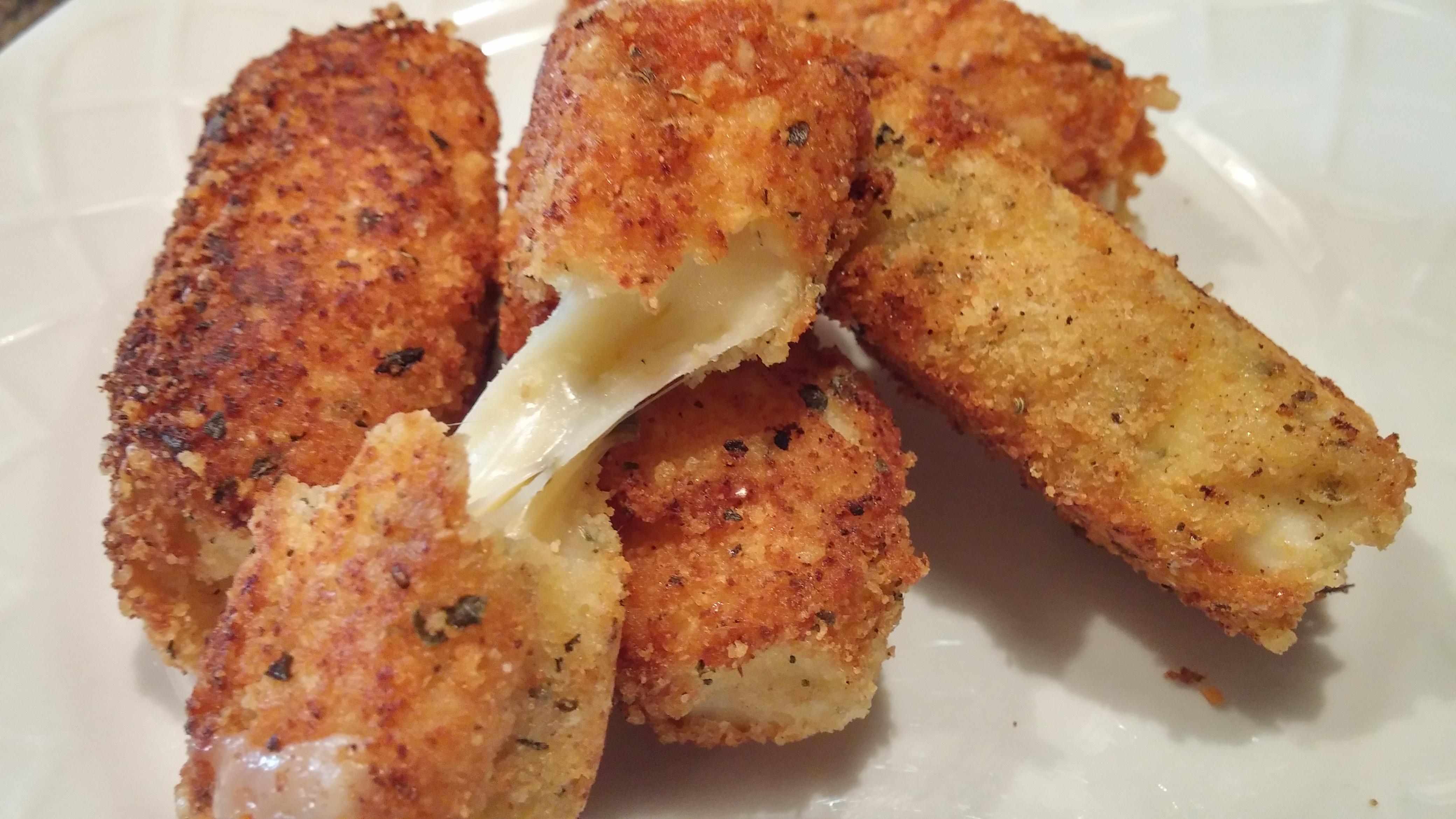 Keto Dessert Recipes Easy Low Carb Almond Flour