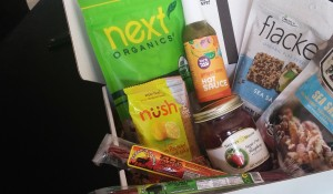 The Keto Box June Review