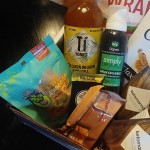 The Keto Box Review August18